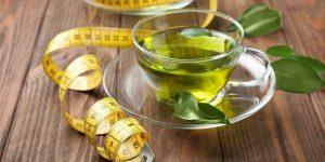 Inilah Cara Terbaik Dapatkan Manfaat Sehat Dari Minum Teh Hijau