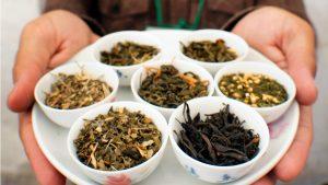 Mengenal Tradisi Minum Teh Di Jepang, Maroko, Thailand, Arab Sampai India