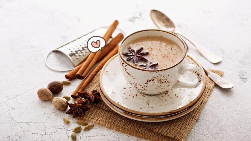Mengulas Panduan Teh Masala Chai
